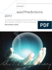 Year Ahead Predictions 2017-GBPC at Kearney