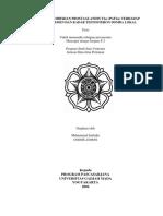 (0783-H-2005).pdf
