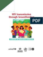 hiv_transmission.pdf