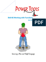 Working_with_Functions.pdf