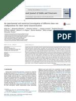 shear test.pdf