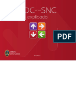 Livro POC vs SNC net_BOM.pdf
