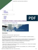 Virtualização_ Reduzir o Espaço de Discos Dinâmicos _ ZWAME Portal
