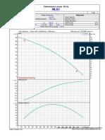 Data_sheet_MLS3-3.7
