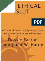 123227624-The-Ethical-Slut.pdf