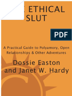 123227624-The-Ethical-Slut.pdf