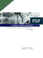 170206002-Actix-Analyzer-GSM-Training-Manual.pdf