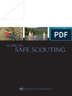 Guide to safe scouting.pdf