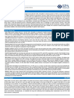 Fixed Income Insight-July 2016