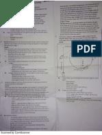 ukp 2 olah gerak 2.pdf
