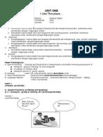 modul-bahasa-ingggris-kelas-8-sem-1(1).doc