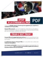 Tract Riposte Impress