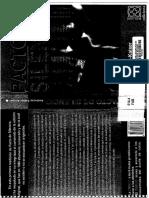 Faber Kaiser Andreas - Pacto De Silencio.pdf