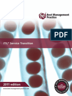 03 - ITIL V3 2011 Service Transition.pdf