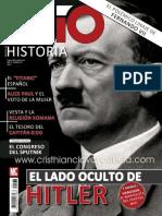 Clio Historia - Clio Historia