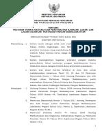 permentan 7 2012.pdf