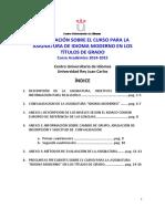 GuiaDocente_IDIOMA MODERNO.pdf