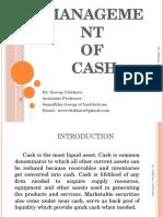 cashmanagement-120809012912-phpapp02.ppsx