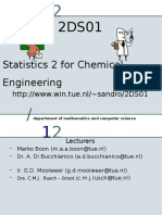2DS01lec1