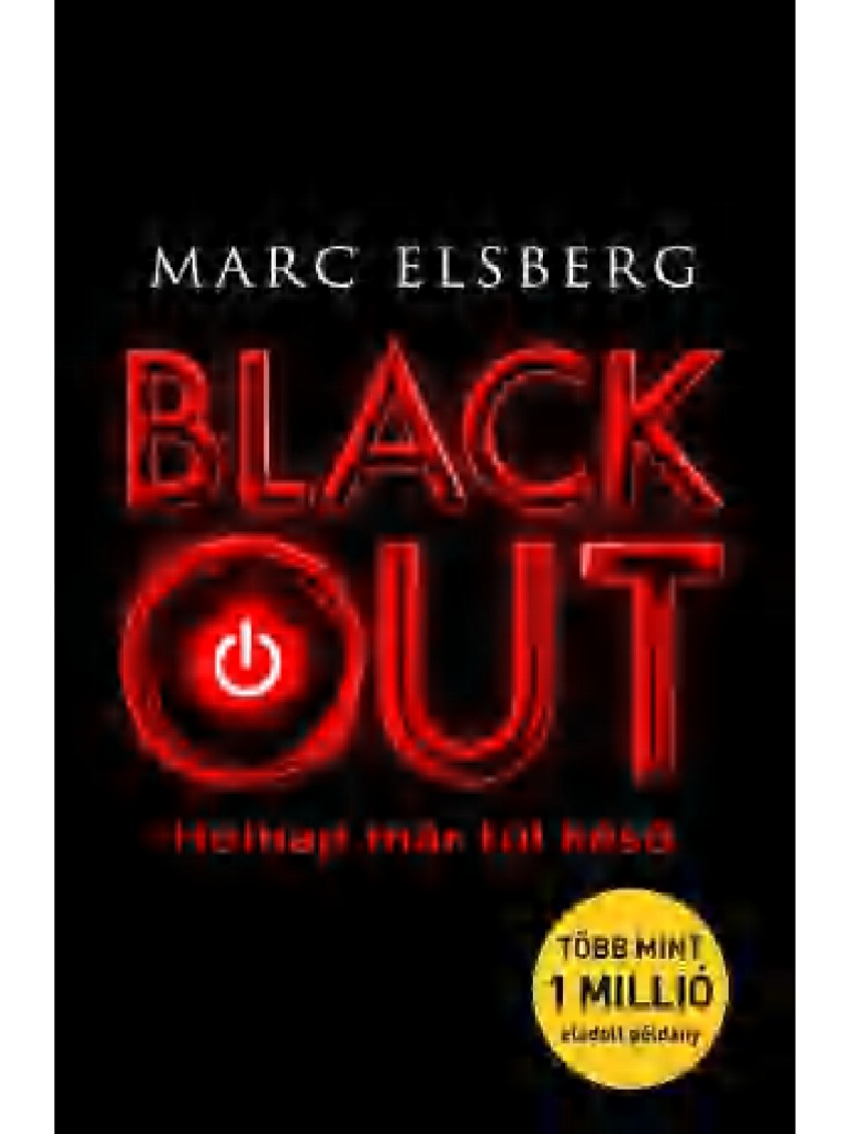 ff97f84d6d MarcElsberg-Blackout.pdf