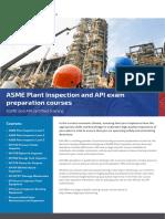 Edif_ERA_DataSheets_ASME API.pdf