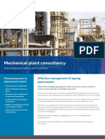 Edif ERA Datasheet Mechanical Plant Consultancy