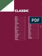 03_CLASSIC_2016.pdf