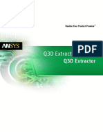 ansys-q3d-extractor-brochure.pdf