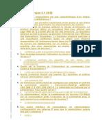 Examen Final de CCNA1 Version 5