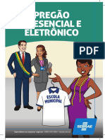 CONCLUIDOpregao Presencial e Eletronico 29out2014