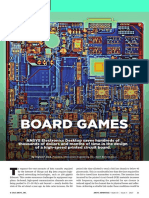 Board Games AA V9 I3