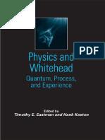 [Timothy_E._Eastman,_Hank_Keeton]_Physics_and_Whit(BookFi).pdf