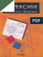 125083318-Le-Tracage.pdf