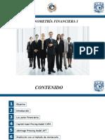 Econometria-Financiera-I3