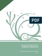 lc_diabetes_manual_atualizado_2011.pdf