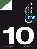 CMD Libro 10.pdf