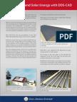 dds-cad_polysun_en.pdf