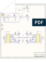 Mosfet Drive 1234 Circuit