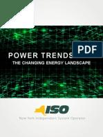 2016 Power Trends FINAL 070516