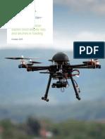 us-manufacturing-aerospace-innovation.pdf