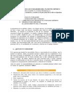 11 Necesidades de los cuidadores-Astudillo.pdf
