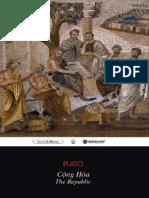 Cong hoa - Plato.docx