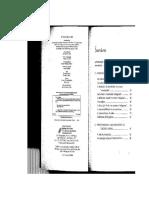 livro_vandana_shiva-monoculturas_da_mente.pdf