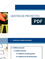 4 Gestion de Proyectos Harry