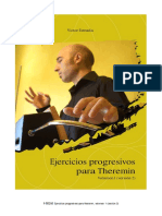 Ejercicios theremin 1.pdf