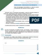 CP03-6.pdf