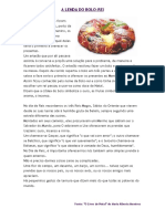 A_LENDA_DO_BOLO_REI[1].doc