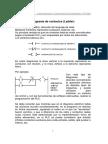 DIAGRAMA DE CONTACTOS.pdf
