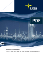 Welding Electrodes for Petrochemical IndustryG.pdf