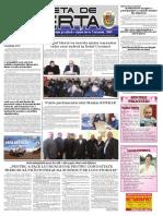 GAZATA DE HEȚA 3 02 2017